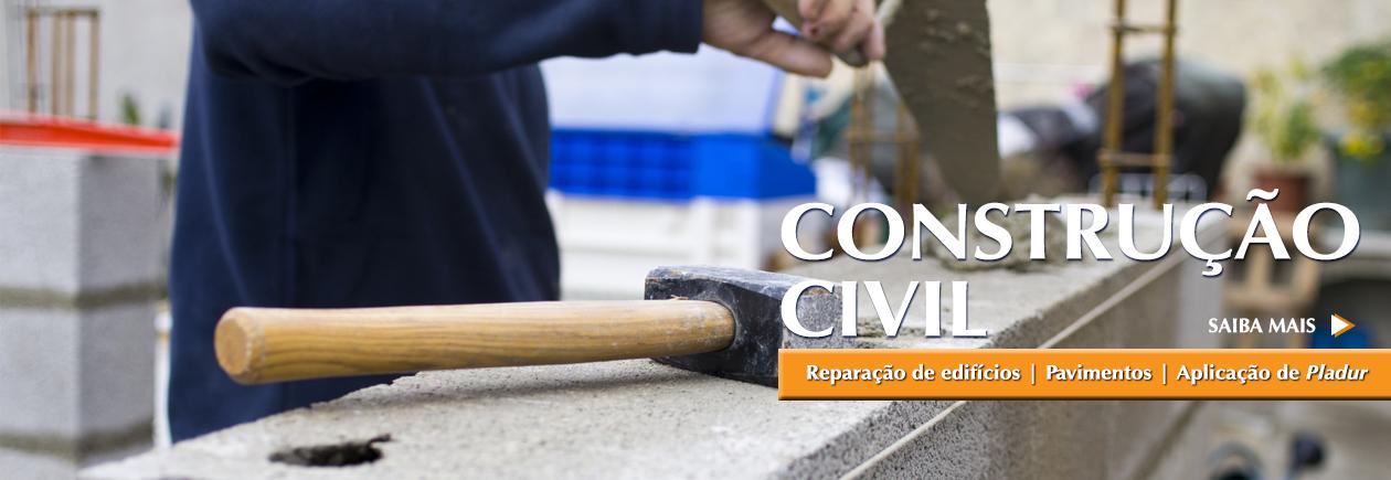 HP_1260x435px_construcaocivil