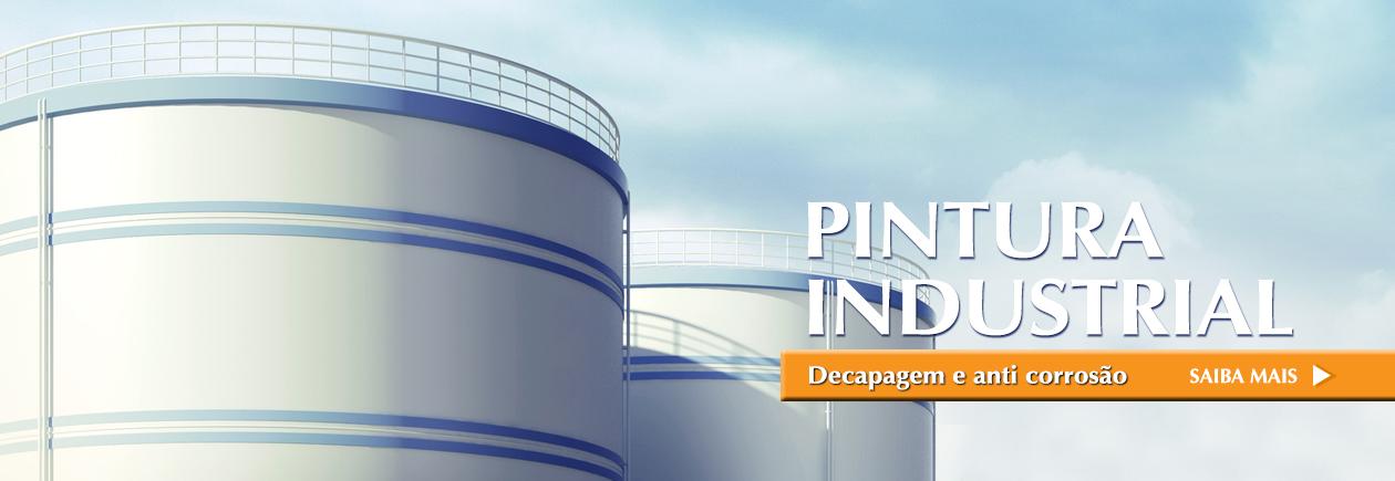 HP_1260x435px_pintura-industrial-1