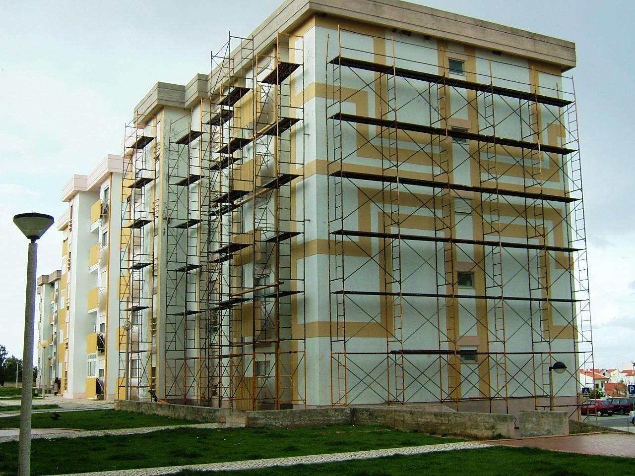 Vários-2009-03-07-048